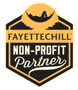 Fayettechill-Non-Profits