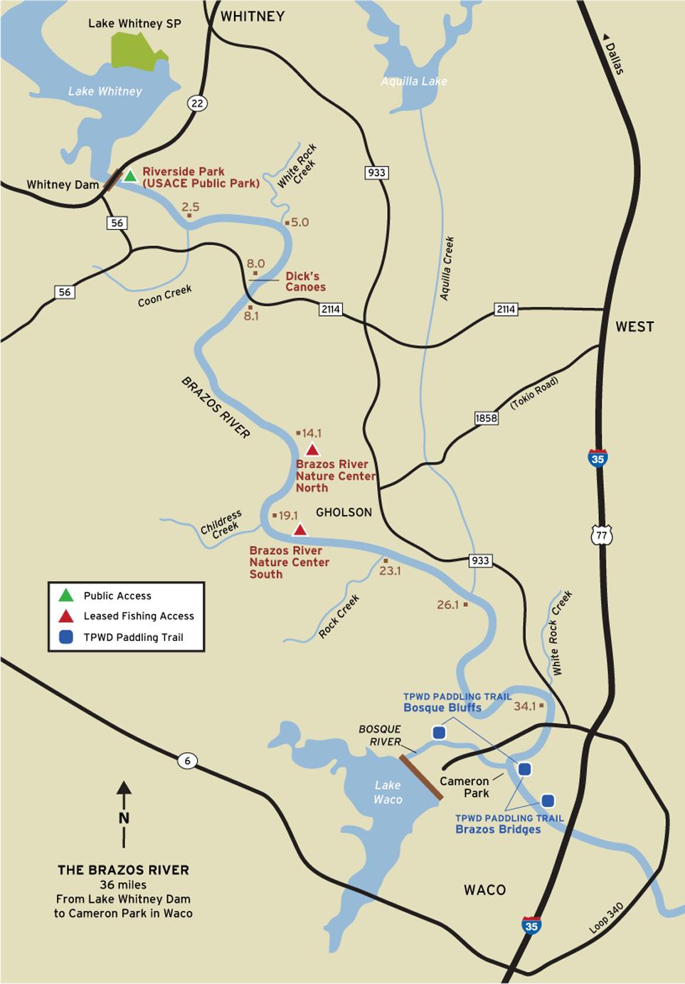brazos_river_access