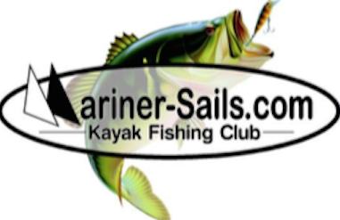 Kayak Rigging Clinic – June 6th