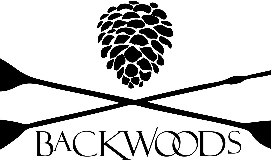 Backwoods Fishing Tournament–August 1st