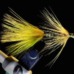 Enter the fly tying competition at this year's auction!
