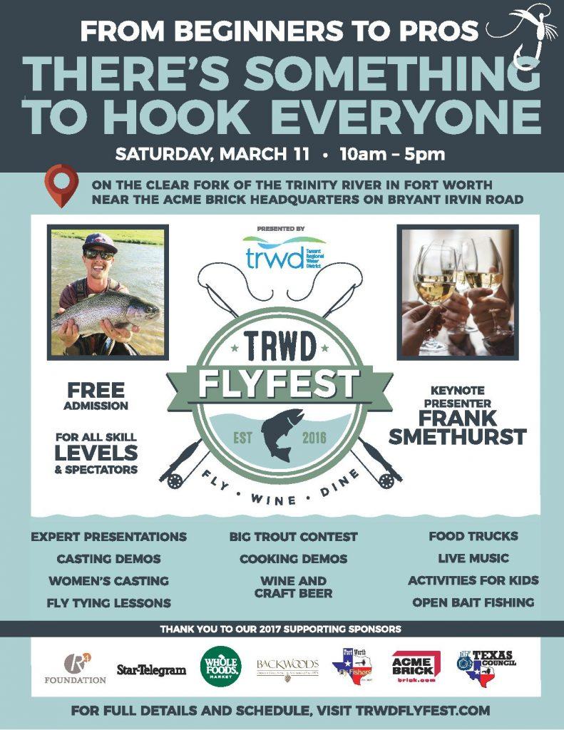 TRWD-Flyfest-2017-POSTER-FLYER_FINAL-page-001