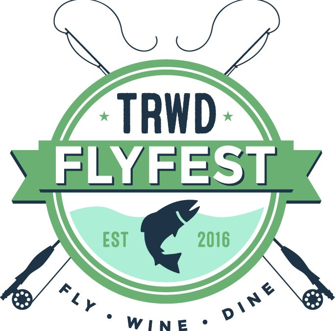 Make plans to attend or volunteer at Flyfest